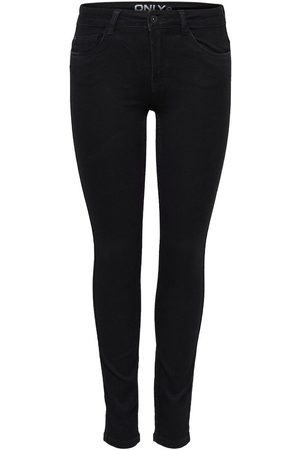 Only Onlskinny Reg. Soft Ultimate Jeans Dames