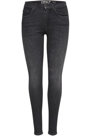 Only Dames Skinny - Onlshape Deluxe Skinny Jeans Dames