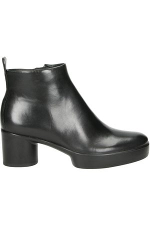 Ecco Shape Sculpted Motion 35 enkelboots