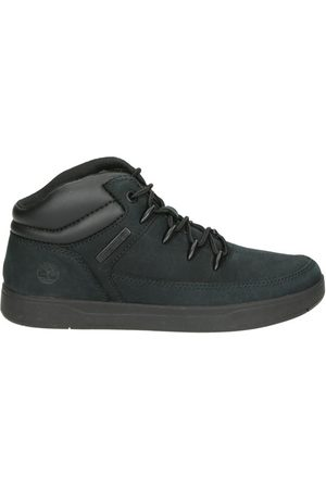 Timberland Davis Square hoge sneakers