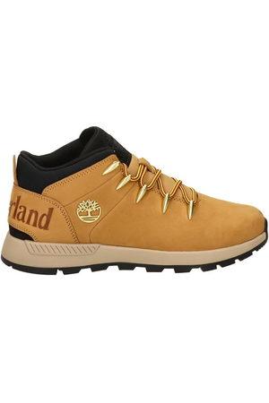 Timberland Heren Sneakers - Sprint Hiker lage sneakers
