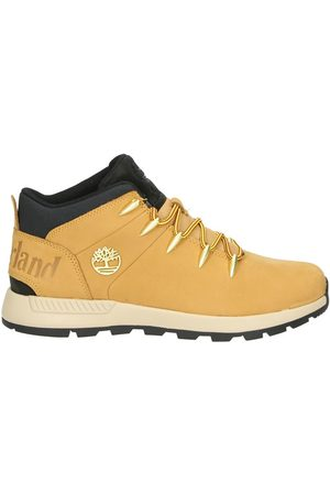 Timberland Sprint Hiker lage sneakers