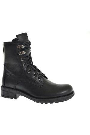 Giga Shoes G3283