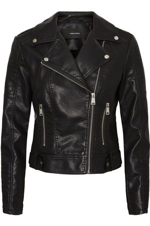 Vero Moda Coated Jacket Dames