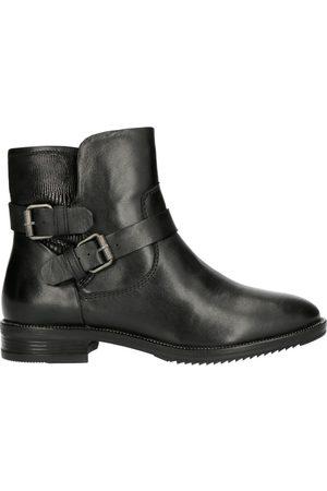 Shoecolate 8.29.02.074
