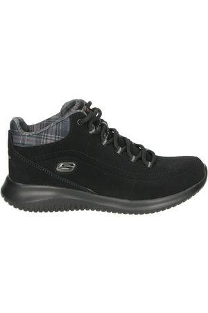 Skechers Dames Sneakers - Sneakers