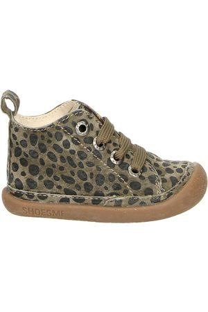 Shoesme Extreme Flex babyschoenen