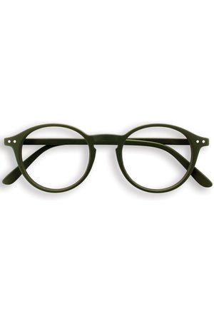 Izipizi Leesbrillen #D Reading Glasses