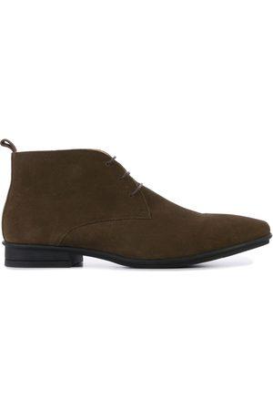 Giuseppe Maurizio Heren Klassieke schoenen - W1005