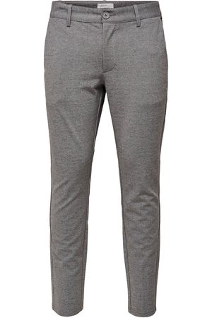 Only & Sons Onsmark Pant Gw 0209 Noos