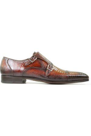 Magnanni Heren Klassieke schoenen - 21849 Conac Heren en