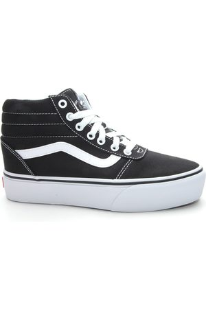 Vans Dames Sneakers - WM Ward HI