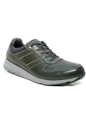 Rockport Heren Sneakers - CH5245 wijdte W