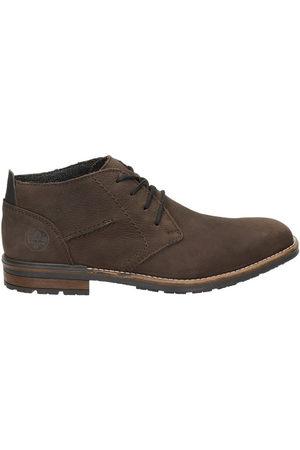 Rieker Heren Klassieke schoenen - Hoge nette schoenen