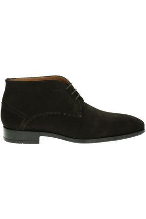 Greve Ribolla hoge nette schoenen