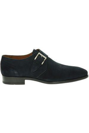Greve Heren Lage schoenen - Ribolla lage nette schoenen