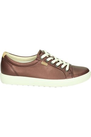 Ecco Soft 7 lage sneakers