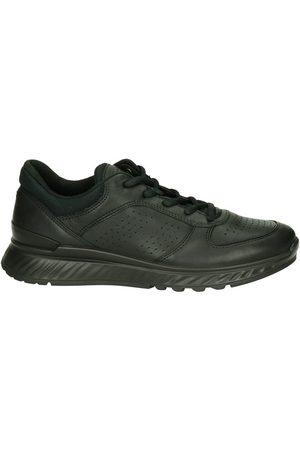 ECCO Dames Sneakers - Exostride lage sneakers