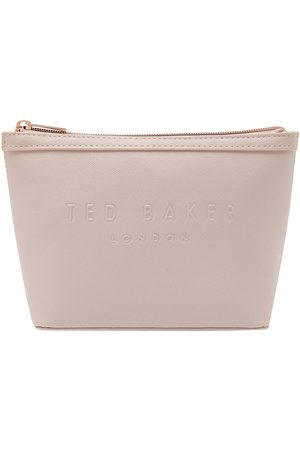 Ted Baker Make-up tasjes Neevie