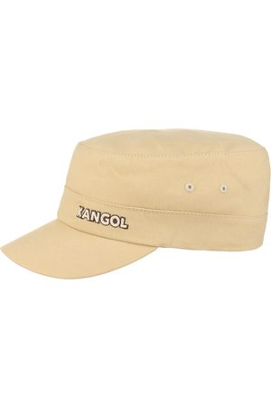 Kangol Petten - Flexfit Urban Army Cap by