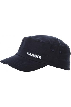 Kangol Flexfit Urban Army Cap by