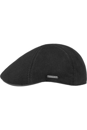 Stetson Muskegon Gatsby Cap by