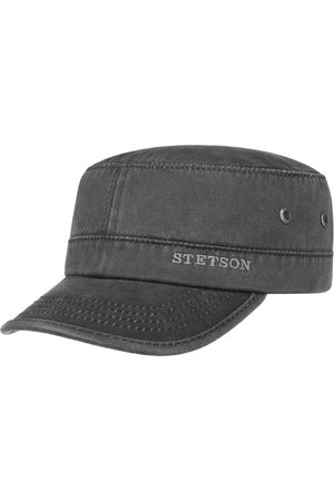 Stetson Datto Army Cap by
