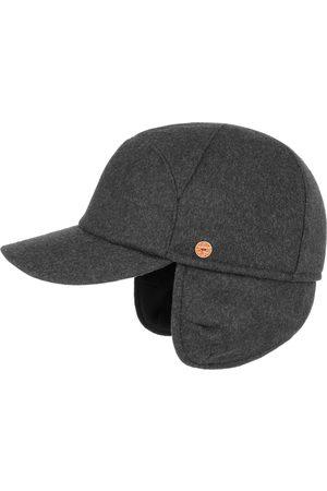 Mayser Premium Cap met Oorbescherming by