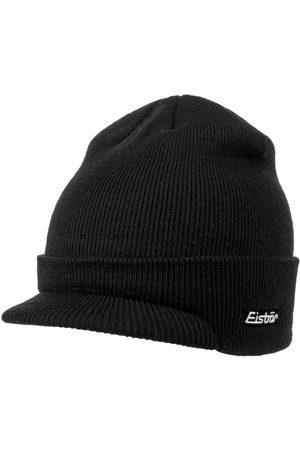 Eisbär Otto Winter Hat by