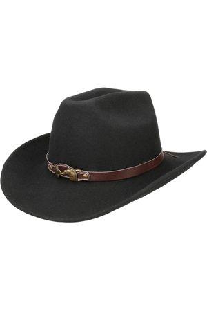Lipodo Heren Hoeden - Horses Cowboyhoed by
