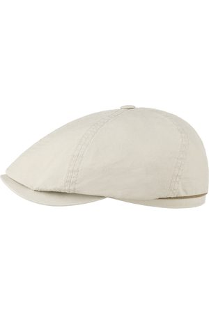 Stetson Delave Organic Cotton Pet by