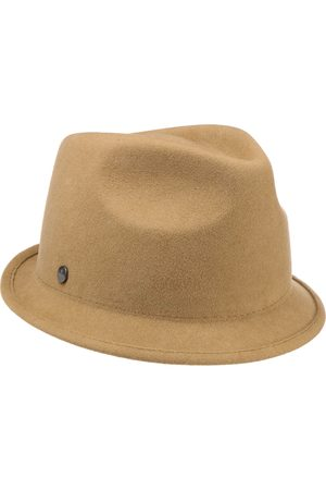 Lierys Shania Trilby Dameshoed by
