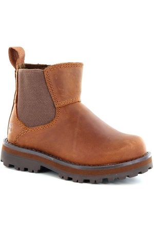 Timberland A28PC/A25T4/A28QW