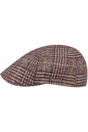 Stetson Texas Classic Check Pet by