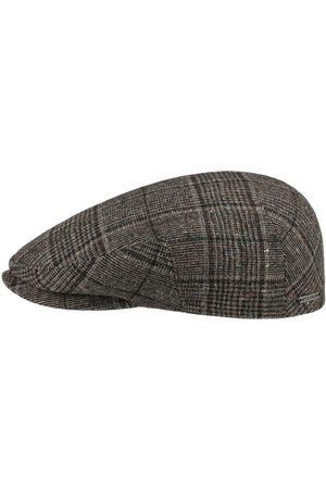 Stetson Kent Wool Pet by