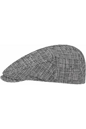 Stetson Woodfield Classic Cotton Pet by
