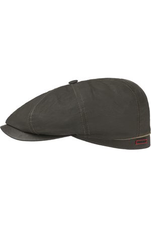 Stetson Hatteras Outdoor Pet by