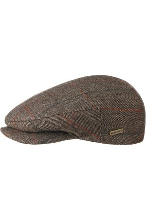 Kangol British Peebles Heritage Pet by
