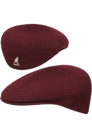 Kangol Tropic Ventair 504 Pet by