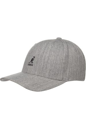 Kangol Petten - Wool Flexfit Cap by