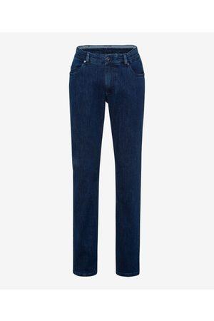 Brax Heren Jeans Style Luke maat 25