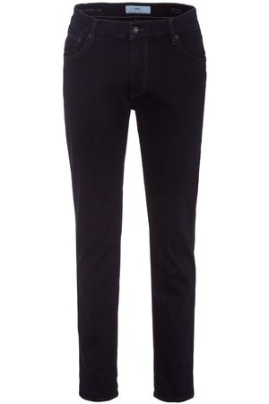 Brax Heren Jeans Style Chuck maat 31/32