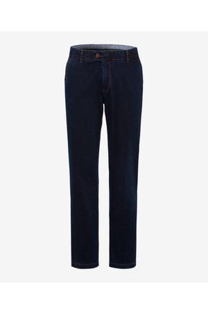 Brax Heren Jeans Style Jim 316 maat 24