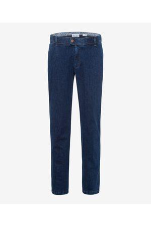 Brax Heren Jeans - Heren Jeans Style Jim 316 maat 24