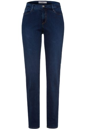 Brax Dames Jeans Style Mary maat 34
