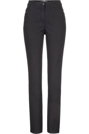 Brax Dames Slim - Dames Jeans Style Ina Fay maat 38