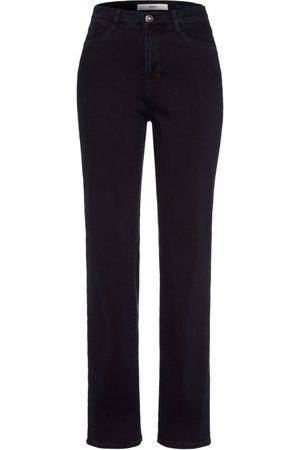 Brax Dames Skinny - Dames Jeans Style Carola maat 34
