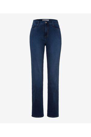 Brax Dames Jeans Style Carola maat 34