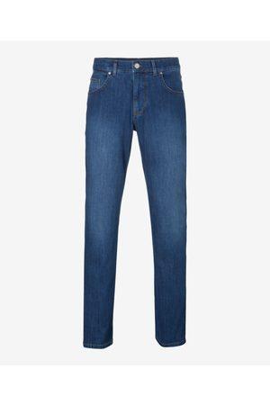 Brax Heren Jeans Style Cooper Denim maat 30/30