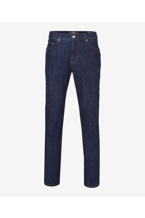 Brax Heren Jeans Style Cooper Denim maat 30/32